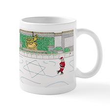 T037 Mugs