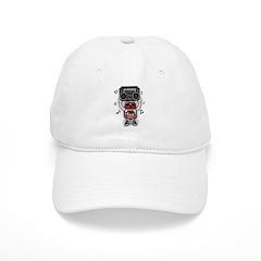 Thats My Jam Baseball Cap