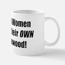 Cute Stoves Mug