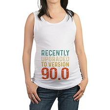 Atlanta Skyline Newwave Hot T-Shirt