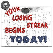 LOSING STREAK.png Puzzle