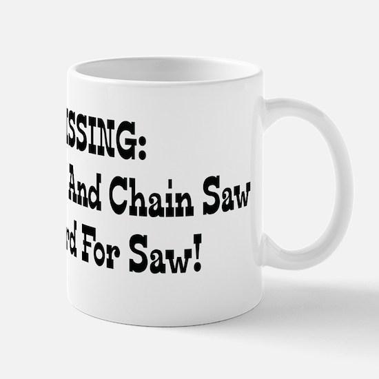 Cool Stoves Mug