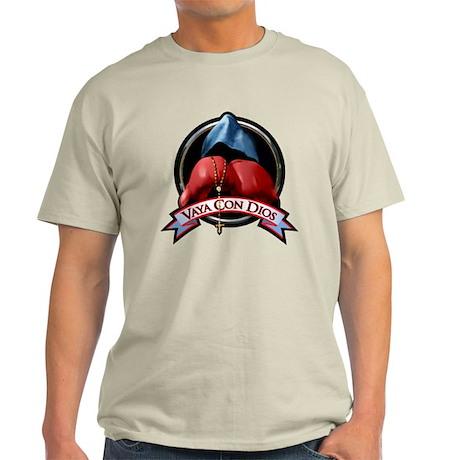 MEN boxer3 T-Shirt
