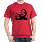Strk3 Fidel Dark T-Shirt