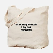 Cool Stoves Tote Bag