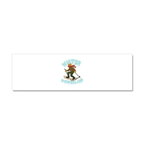 heardanybooksred.png Cloth Napkins