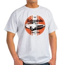 KowolskiSpeedShop_Distress T-Shirt