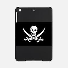Pirate_Flag_of_CalicoJack_Rackham.png iPad Mini Ca