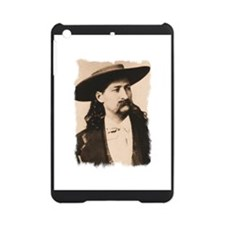 Wild-Bill-5.png iPad Mini Case