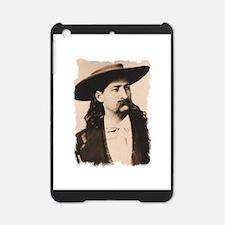 Wild-Bill-5.png iPad Mini Case