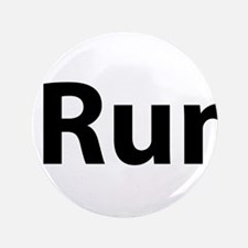 "iRun 3.5"" Button"