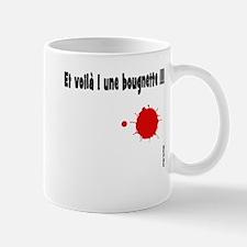 bougnette Mug