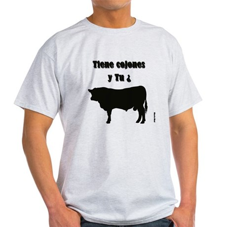 toro Light T-Shirt