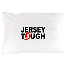 New Jersey Strong Pillow Case