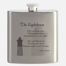 the lighthouse.PNG Flask