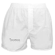 WORLD Boxer Shorts