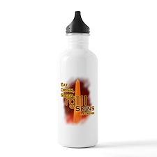 RG3 Water Bottle