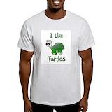 Turtles Clothing