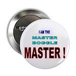I am the Master Boggle MASTER 2.25