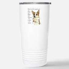 RPSLS Little Dott Travel Mug