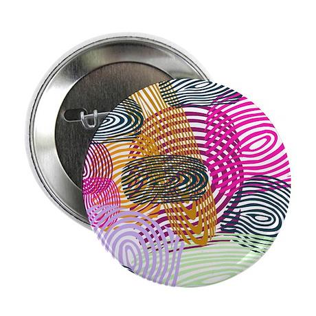 """fingerprints 2.25"""" Button"""