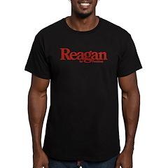 Reagan for President T