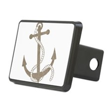 anchor Hitch Cover