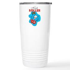 High Roller Travel Mug