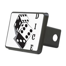 Dice Hitch Cover