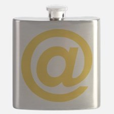 Email@2 Flask