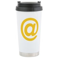 Email@2 Travel Mug