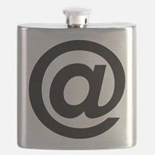 email@ Flask