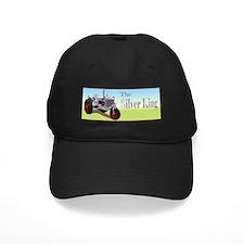 Farmer dad Baseball Hat