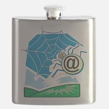 Web World Flask