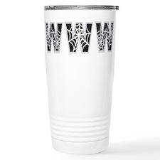 www Travel Mug