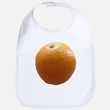 Orange Bib