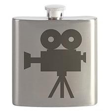 Videocamera Flask