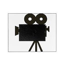 Videocamera Picture Frame