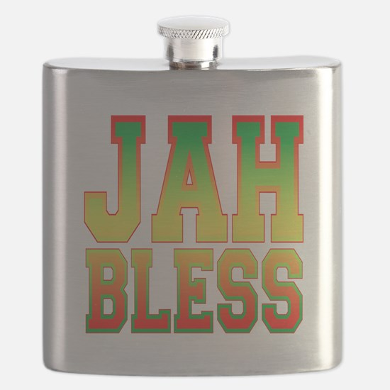 Jah Bless.png Flask