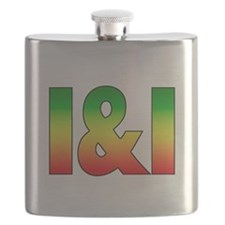 I and I.png Flask