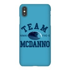 T is for Truck iPhone 5 Case