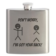 Ive got your back.png Flask