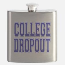 College Dropout.png Flask