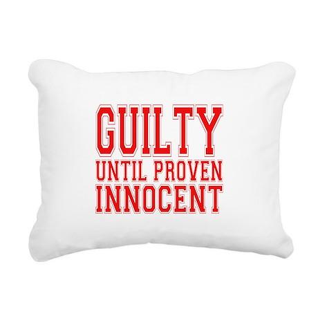 guilty until proven innocent.png Rectangular Canva