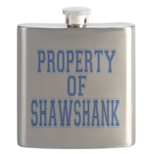 Property of Shawshank.png Flask