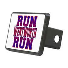 Run Wentworth Run.png Hitch Cover