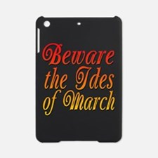 Beware the Ides of March.png iPad Mini Case