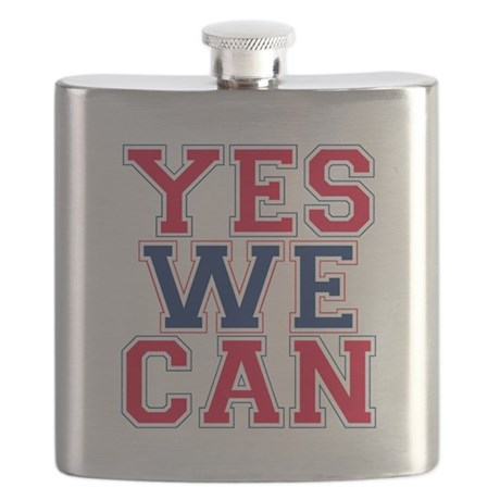 Yes We Can.png Flask