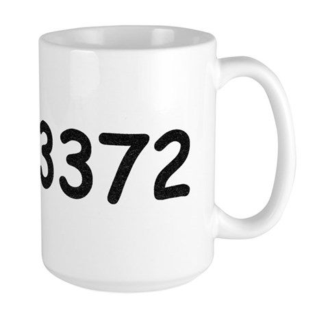 tea641.3372 Mugs