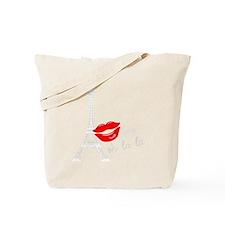 Mockingjay [b/w] Rectangular Canvas Pillow